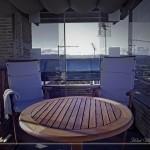 "Mirador de ""Les Ports"",Hotel villa de cretas"